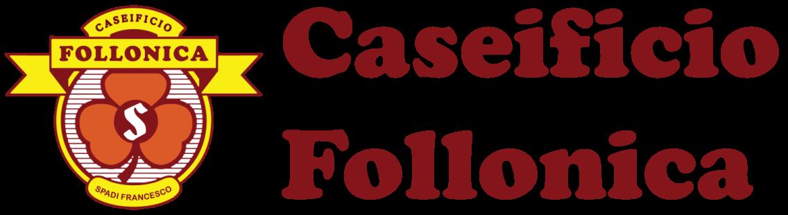 caseificiofollonica